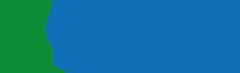 Sport Driland Logo